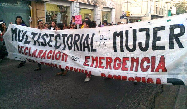 multisectorial-mujer-corrientes