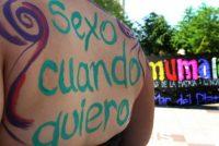 """MuMaLá denunció a """"Cacho Castaña"""" ante el INADI"""