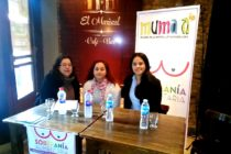 """[Corrientes] Adhieren a campaña """"Bares amigables con lactancia materna"""""""