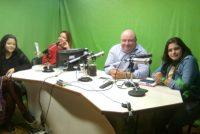 [Corrientes] Aborto Legal: MuMaLá destaca la posibilidad de debate