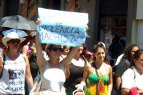 [Corrientes] MuMaLa demanda respuestas al Municipio y el Concejo