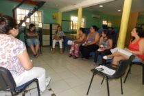 [Corrientes] MuMaLa comienza a organizarse en el interior de la provincia