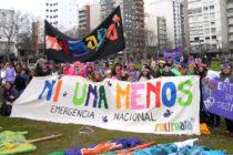 [Mar del Plata] Se llevará adelante una sentencia por violencia de género