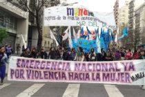 [Mar del Plata] Sobre el pasado Encuentro Nacional de Mujeres