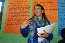 [Corrientes] Formación en Prevención Violencia contra la Mujer