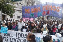 Lomas de Zamora tendrá Observatorio de Violencia de Género