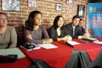 """[Chaco] Desde MuMaLa mostraron su """"preocupación por el archivo de la denuncia contra el fiscal Valero"""""""