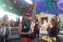 [Corrientes] La Multisectorial de la Mujer al 30º Encuentro Nacional de Mujeres