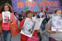 [Moreno] Censura y violencia contra las mujeres