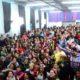 31° Encuentro Nacional de Mujeres