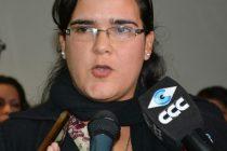 """[Tucumán] """"Este es un juicio histórico por las implicancias políticas detrás del crimen impune de Paulina Lebbos"""""""
