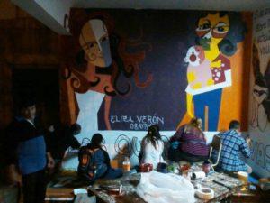 mural (26)