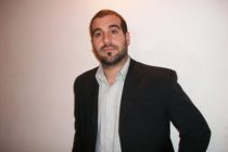 "[Lomas de Zamora] Narduzzo: ""Lomas de Zamora registró 16 femicidios en 2015"""