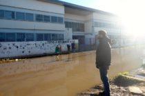 [Lomas de Zamora] Inundaciones: Libres del Sur se hizo eco de reclamos de los vecinos