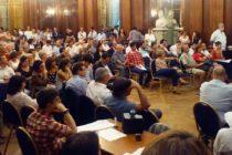 [CABA] Escándalo: Avanza el negocio inmobiliario de Rodriguez Larreta