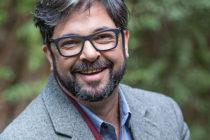 [Córdoba] El progresismo cordobés en su Don Pirulero. Por Nestor Moccia