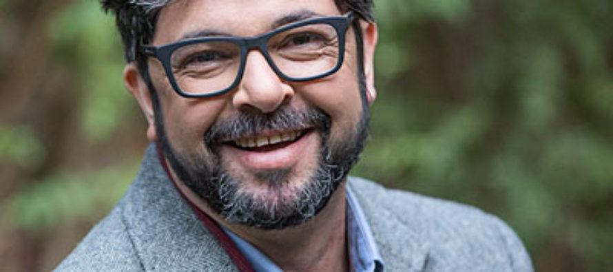 [Córdoba] Néstor Moccia quiere debatir