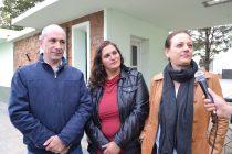 [Neuquén] Libres propone concurso de anteproyectos y audiencia pública para inmuebles en el ejido de la ciudad