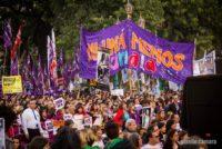 MuMaLa: Posición frente al caso de Natalia Gómez