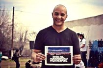[Moreno] Audiencia pública por el No al Matadero Municipal