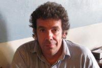 Entrega de 4G a Nextel, opina Martín Becerra