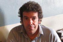 Martín Becerra: Comunicaciones: ley corta, directa y limitada