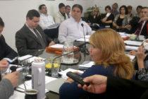 [Plaza Huincul] Nuevos proyectos del Concejal Carlos Matzkin