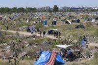 Barrios de Pie movilizará a la casa de la provincia de Buenos Aires
