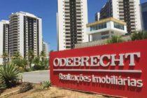 """Donda: """"El gobierno tiene que explicar su relación con Odebrecht"""""""