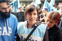 Barrios de Pie movilizará este jueves 30/5 en CABA y La Plata.