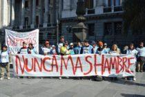 [Buenos Aires] Una necesidad que crece al calor del contexto económico