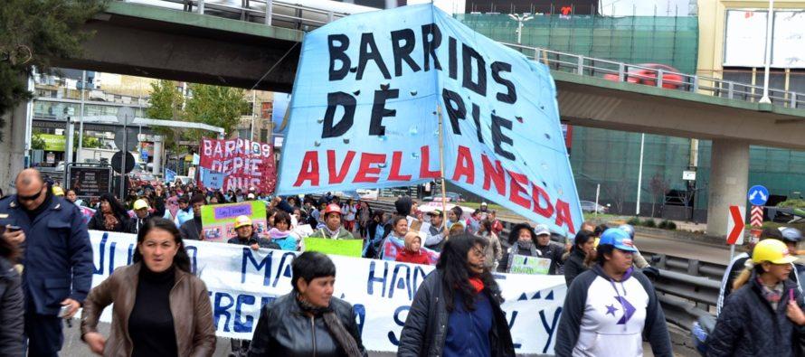 [Bs. As.] Miércoles 12/7: Movilizaciones en todo el país por la Emergencia Alimentaria