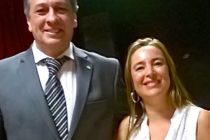 [Mendoza] Las Heras: Cuidado del Agua, Ni Una Menos, Basura Cero y Gesta Sanmartiniana