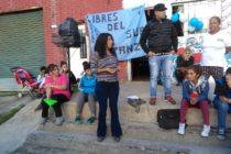 """[La Matanza] """"El punto en común de las escuelas en barrios humildes es falta de agua potable e infraestructura"""""""