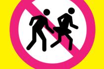 Acoso sexual callejero: Una de las formas más naturalizada de violencia