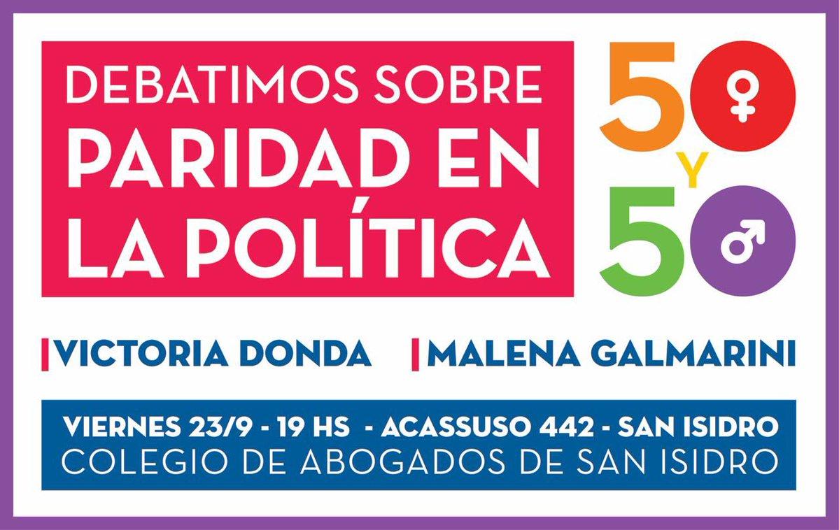 paridad-donda-galmarini