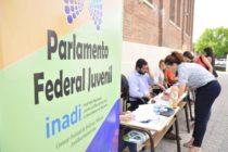 [Corrientes] Piden declaran de interés el 3º Congreso del Parlamento Juvenil del INADI