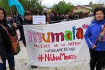 [Santa Fe] Macri recortó el presupuesto asignado al Consejo Nacional de las Mujeres