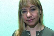 [Chaco] Canasta Alimentaria tuvo variación de casi 4% respecto julio