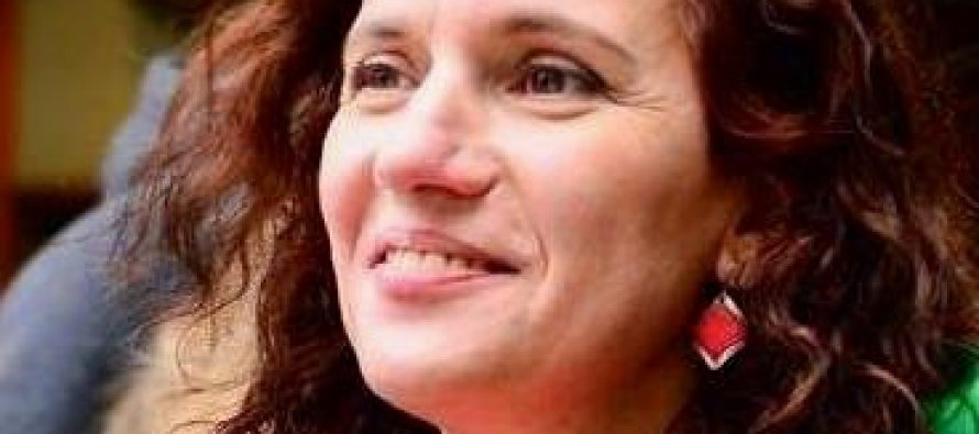 [CABA] Velasco participará de la Audiencia Pública por UniCaba en el Congreso