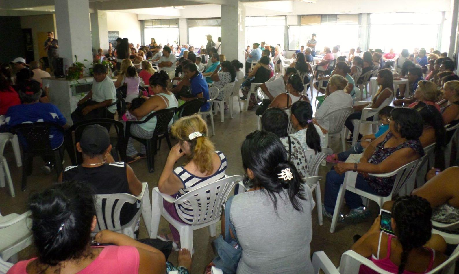 plenario BdeP.2