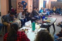 [Chaco] Libres del Sur presentará candidatos y candidatas en 27 localidades
