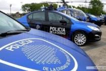 [CABA] La nueva Policía de la ciudad no garantiza seguridad
