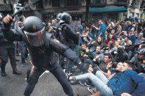 [Bs. As.] El 71% de los jóvenes sufrió violencia por parte de fuerzas de seguridad