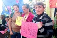 """[Tucumán] """"Nos preocupa que la Corte no repare el daño sufrido por Belén"""""""