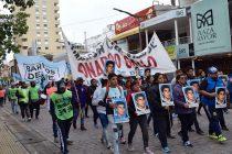 [Santiago del Estero] A siete años de su desaparición, seguimos buscando a Leonardo Gallo