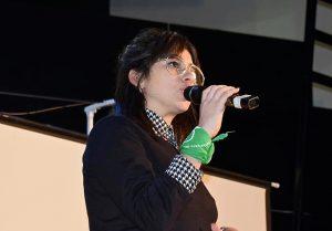 Marianella Lezama Hid
