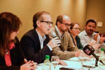 [Chaco] Presentaron proyecto de ley por Emergencia Alimentaria