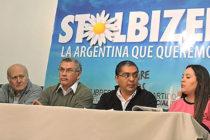 """[Santiago del Estero] """"Progresistas"""" avanza en la conformación de listas"""