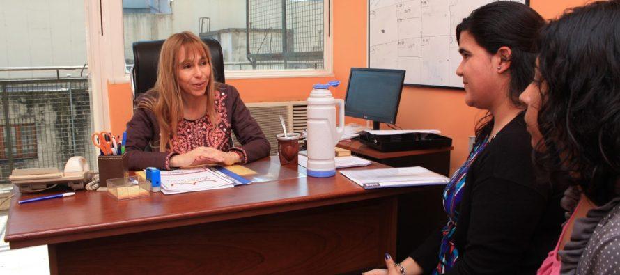 """[Tucumán] Mumalá propone crear """"lactarios"""""""